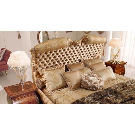 BM Style мягкая мебель - Фото 19