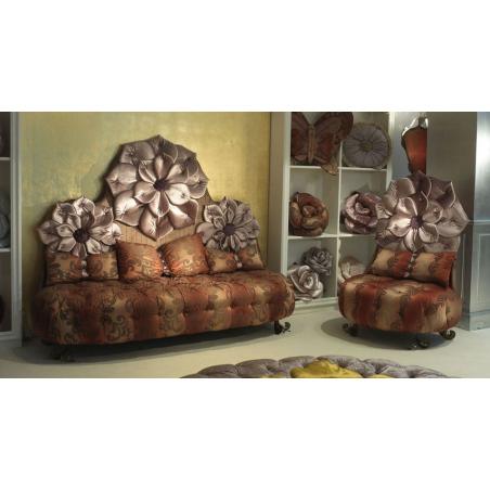 BM Style мягкая мебель - Фото 21