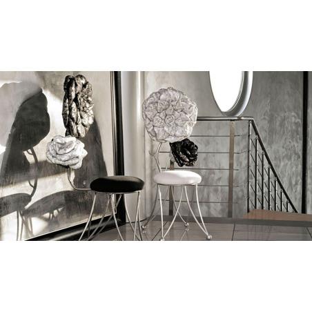 BM Style мягкая мебель - Фото 23
