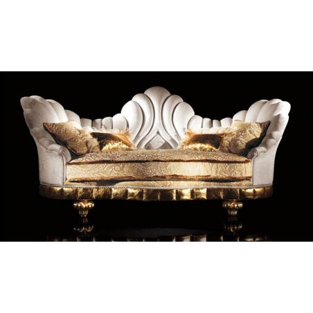 BM Style мягкая мебель - Фото 30
