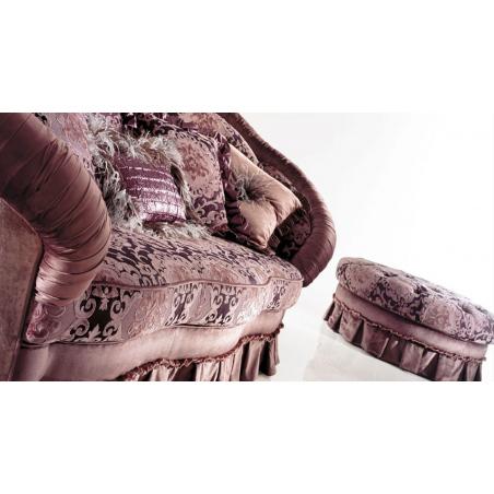BM Style мягкая мебель - Фото 31