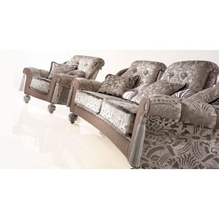 BM Style мягкая мебель - Фото 32