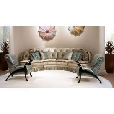 BM Style мягкая мебель - Фото 34