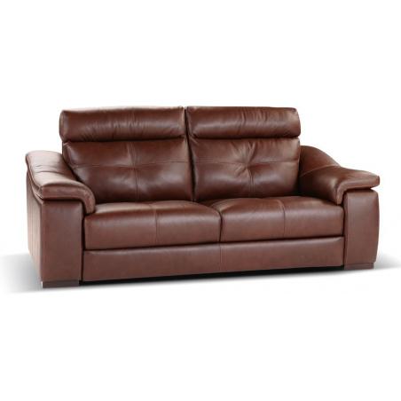 Calia Guendalina мягкая мебель - Фото 2
