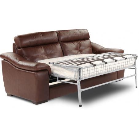 Calia Guendalina мягкая мебель - Фото 4