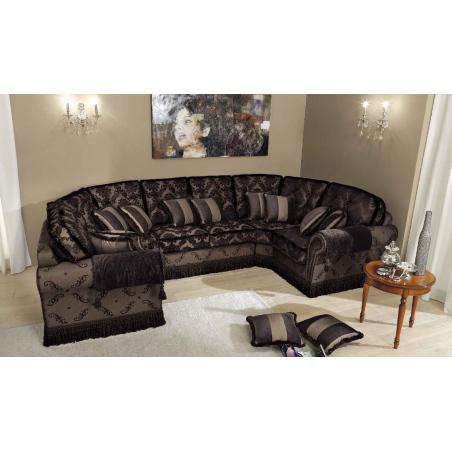 Camelgroup Decor Sofa мягкая мебель - Фото 2