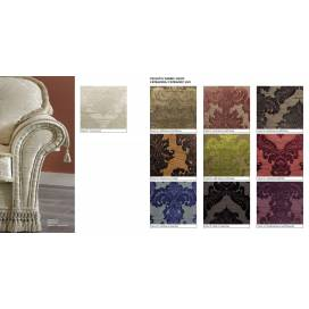 Camelgroup Decor Sofa мягкая мебель - Фото 9