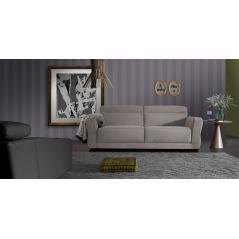 Calia Tati мягкая мебель