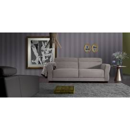 Calia Tati мягкая мебель - Фото 1