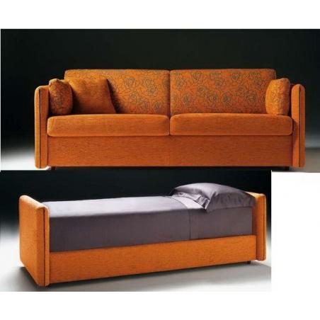 Alberta salotti Trasformabili диваны-кровати - Фото 3