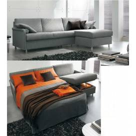 Alberta salotti Trasformabili диваны-кровати - Фото 8