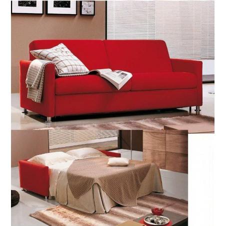 Alberta salotti Trasformabili диваны-кровати - Фото 13