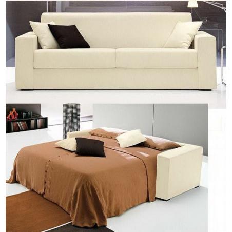 Alberta salotti Trasformabili диваны-кровати - Фото 16