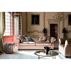 Alberta salotti Classic Collection мягкая мебель