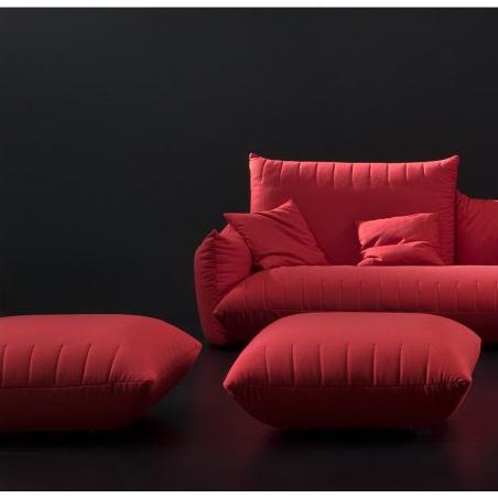 Alberta salotti Golden Young мягкая мебель - Фото 5
