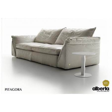 Alberta salotti Golden Young мягкая мебель - Фото 11