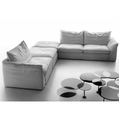 Alberta salotti Golden Young мягкая мебель - Фото 16