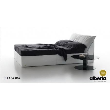 Alberta salotti Golden Young мягкая мебель - Фото 19