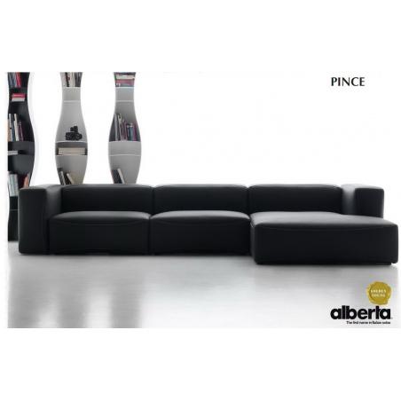 Alberta salotti Golden Young мягкая мебель - Фото 26