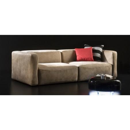 Alberta salotti Golden Young мягкая мебель - Фото 27
