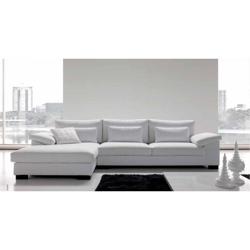 Ekodivani современные модели диванов
