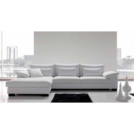 Ekodivani современные модели диванов - Фото 1