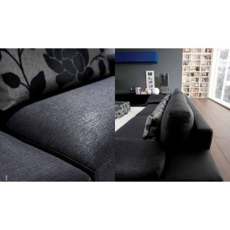 Ekodivani современные модели диванов - Фото 3