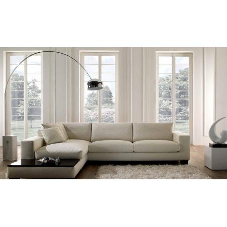 Ekodivani современные модели диванов - Фото 4