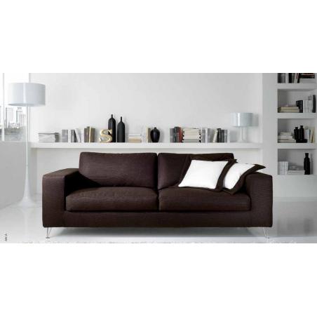 Ekodivani современные модели диванов - Фото 6