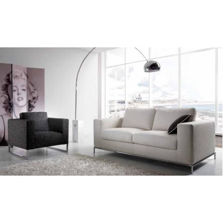 Ekodivani современные модели диванов - Фото 8