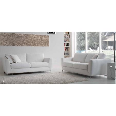 Ekodivani современные модели диванов - Фото 9