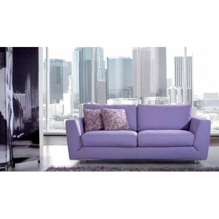 Ekodivani современные модели диванов - Фото 10