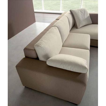 Ekodivani современные модели диванов - Фото 11
