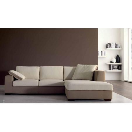 Ekodivani современные модели диванов - Фото 12