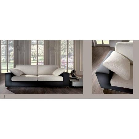 Ekodivani современные модели диванов - Фото 13