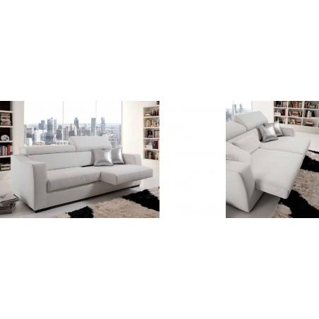 Ekodivani современные модели диванов - Фото 15