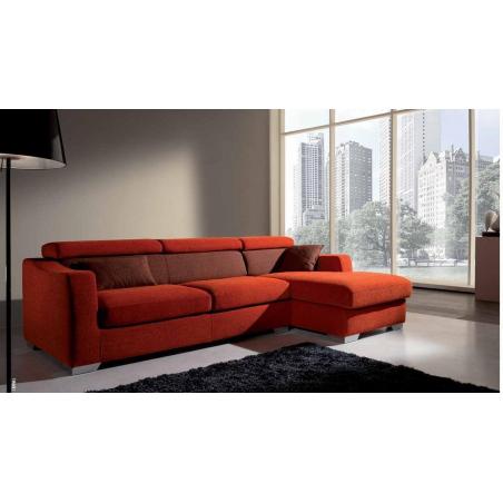 Ekodivani современные модели диванов - Фото 16