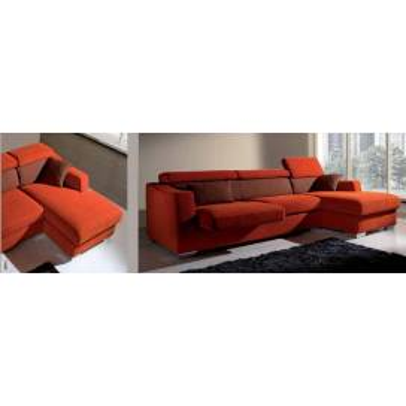 Ekodivani современные модели диванов - Фото 17