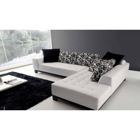 Ekodivani современные модели диванов - Фото 18