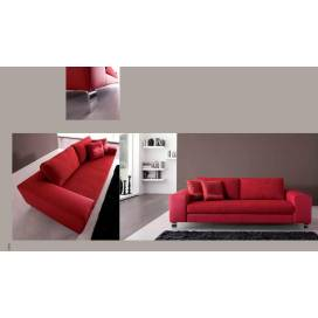 Ekodivani современные модели диванов - Фото 19