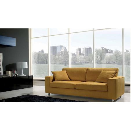Ekodivani современные модели диванов - Фото 20