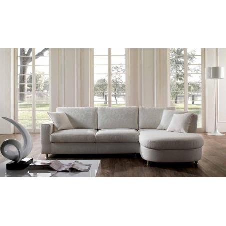 Ekodivani современные модели диванов - Фото 21