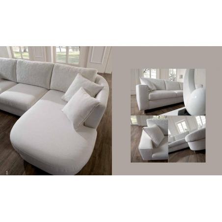 Ekodivani современные модели диванов - Фото 22