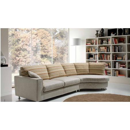 Ekodivani современные модели диванов - Фото 23