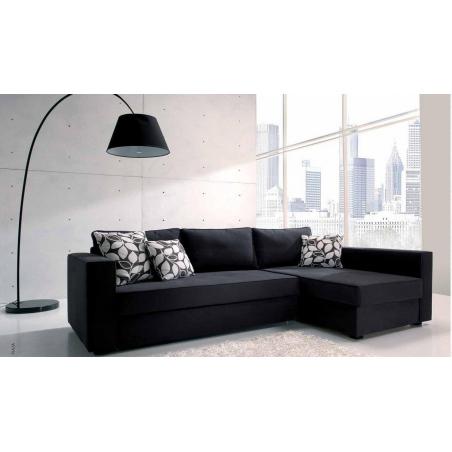 Ekodivani современные модели диванов - Фото 25