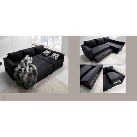 Ekodivani современные модели диванов - Фото 26
