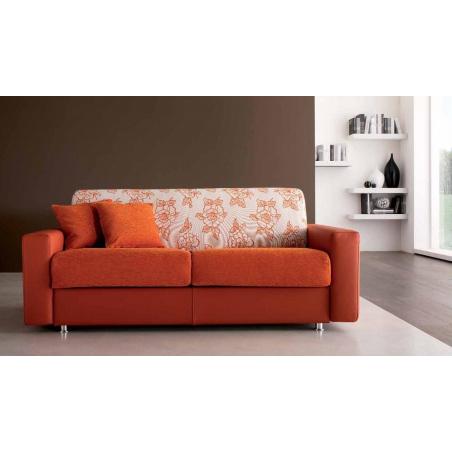 Ekodivani современные модели диванов - Фото 27