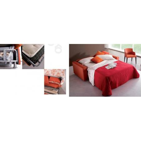 Ekodivani современные модели диванов - Фото 28