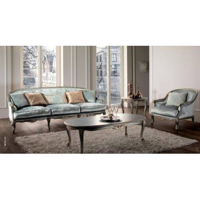 Ekodivani классические модели диванов