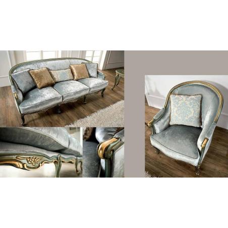 Ekodivani классические модели диванов - Фото 2